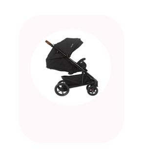 Stroller Travel System